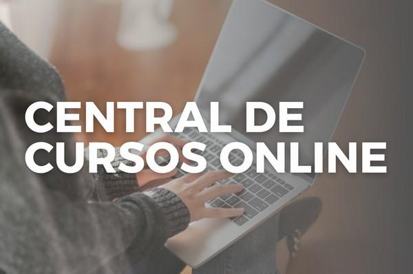 b2bnetwork_planos_gestao_para_central_de_cursos_online