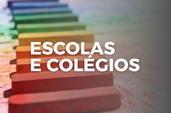 b2bnetwork_planos_de_gestao_para_escolas_e_colegios