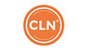 b2bnetwork_cliente_cln