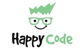 b2bnetwork_cliente_happy_code