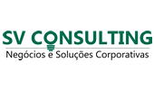 SV-Consulting